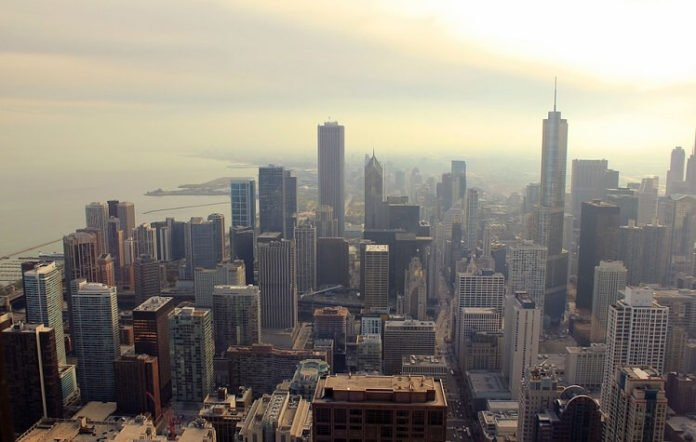Save at Sofitel Chicago Magnificent Mile luxury resort with views of Lake Michigan & Chicago skyline