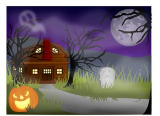 Best Halloween parties & haunted attractions in Boston MA