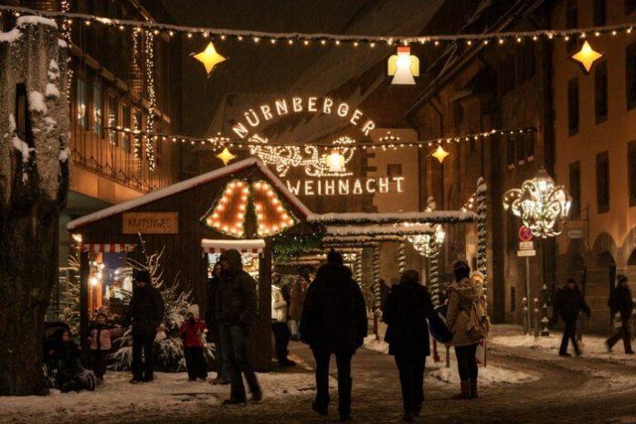 Top 15 best luxury hotels in Nuremberg Germany