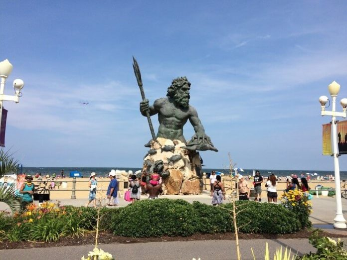 How to save money on Virginia Beach vacation with discounted prices for luxury hotels
