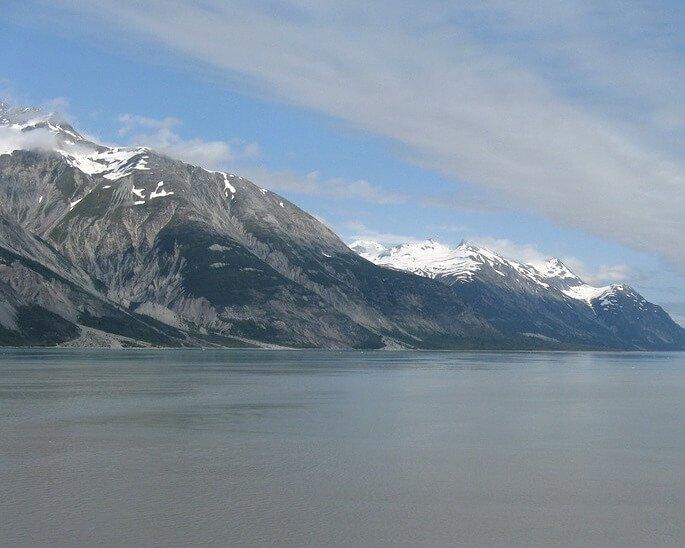 Win a free flight hotel stay in Seattle & 7 day cruise in Alaska