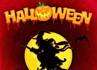 Best Halloween events in Chicago Illinois