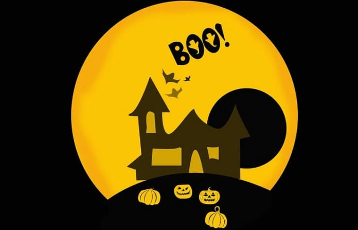 Best Halloween events in Richmond, Williamsburg, Hampton Roads, Chesapeake area