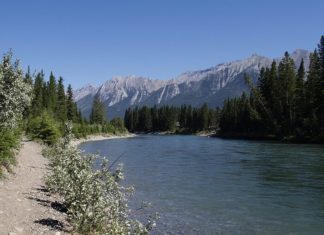 Canmore Alberta hotel deals save up to 26% off mountain lodges