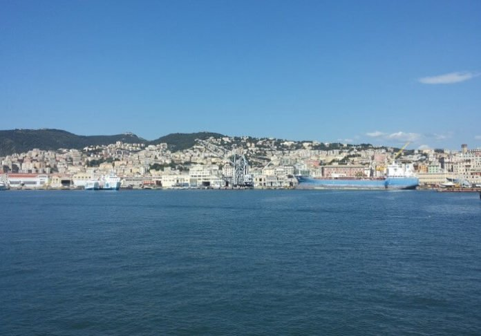 Save money on cruises from Marseilles France ports include Barcelona, Valletta, Tangier, Palermo, Corfu