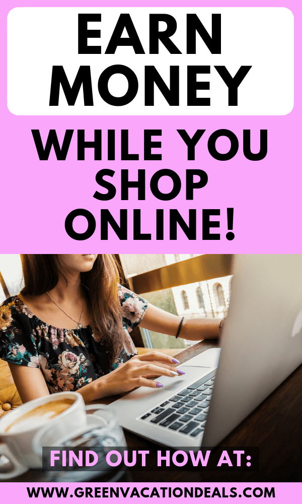Need extra money to make ends meet, take a vacation, buy Christmas presents, pay bills, pay off debt, fund a wedding, buy new shoes, redecorate a home, splurge on date night, etc.? Here are 3 easy ways that you make money online at home. Find out how to earn extra money shopping online, doing surveys, watching videos, etc. Get PayPal money or gift cards (Hotels.com, restaurants, gas, airlines, etc.). Great side hustle or ways for stay at home moms to make extra cash
