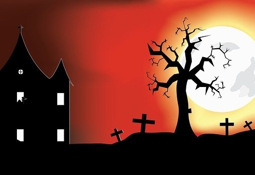 Save on best Halloween attractions in Philadelphia PA area
