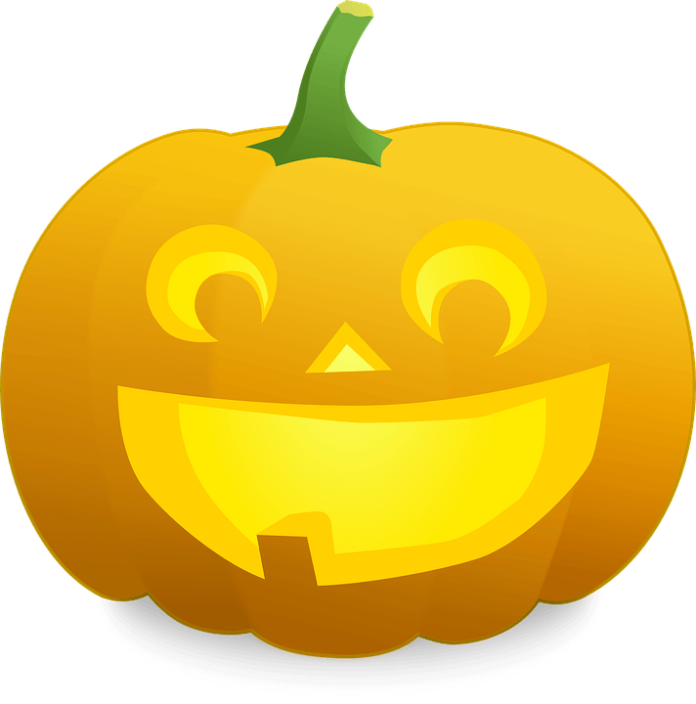 Discount tickets to Pumpkin Nights at Utah State Fairparks in SLC