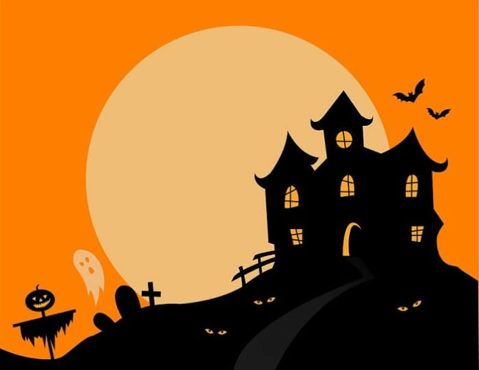 Discount price for Haunted Halloween in Los Angeles California