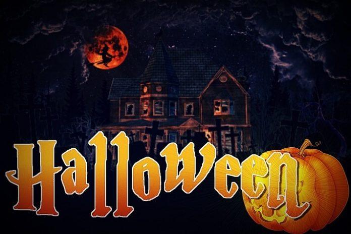 Best parties & haunted attractions in Washington DC
