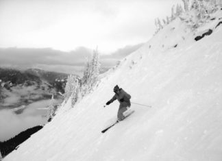 Stay at one of Canada's top skiing destinations & save money at Hilton Whistler BC