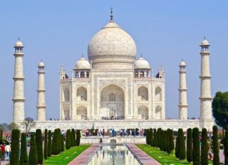 How to get half off Nepal & India tours