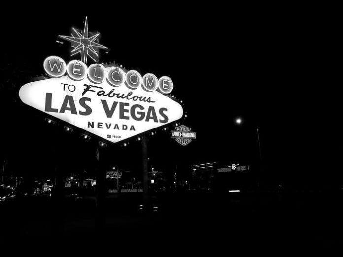 Win a free trip to Las Vegas Nevada & meet Lady Gaga