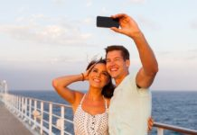Why MSC Cruiseline is the best choice for a couples cruise