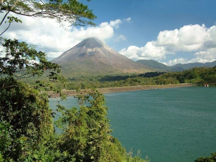 Enter Sierra Trading Post - Costa Rica Getaway Sweepstakes to win a free vacation