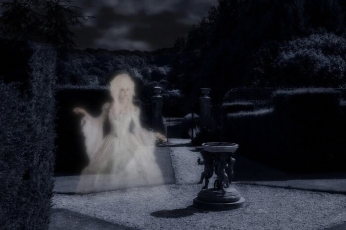 Discount admission to Stone Mountain Ghost Tour Atlanta Georgia