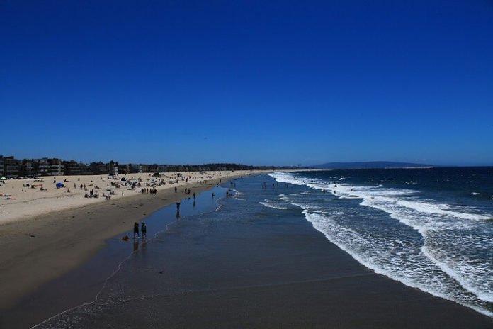 Ellen DeGeneres sweepstakes win free trip to Santa Monica