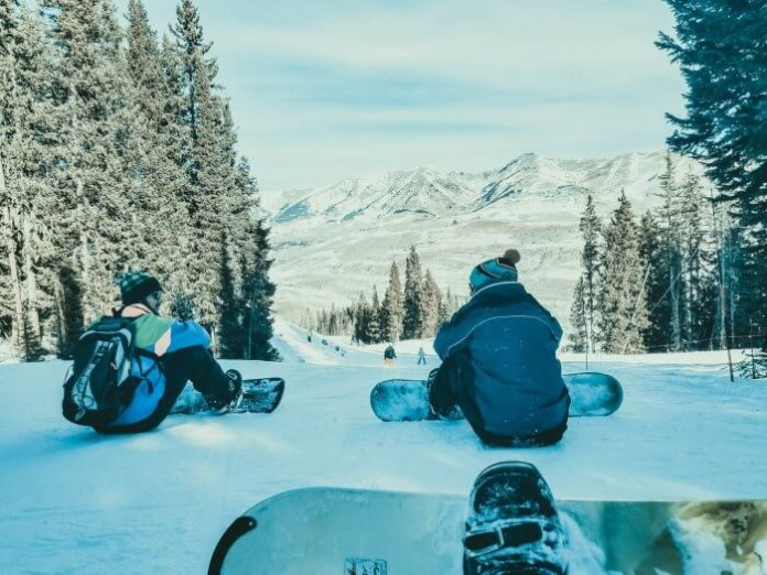 Discounted nightly rates at Crested Butte lodging for skiing, snowboarding
