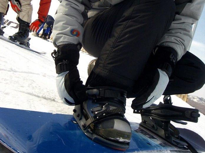 Win a free ski vacation in Beaver Utah