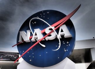 Win a free trip to Kennedy Space Center in Port Canaveral Florida