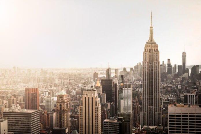School of Rock Bohemian Rhapsody Sweesptakes win flight to NYC tour show tickets