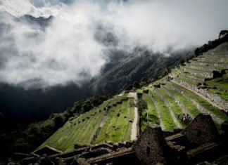 Sweepstakes win a free trip to Peru includes hotel airfare tours activities