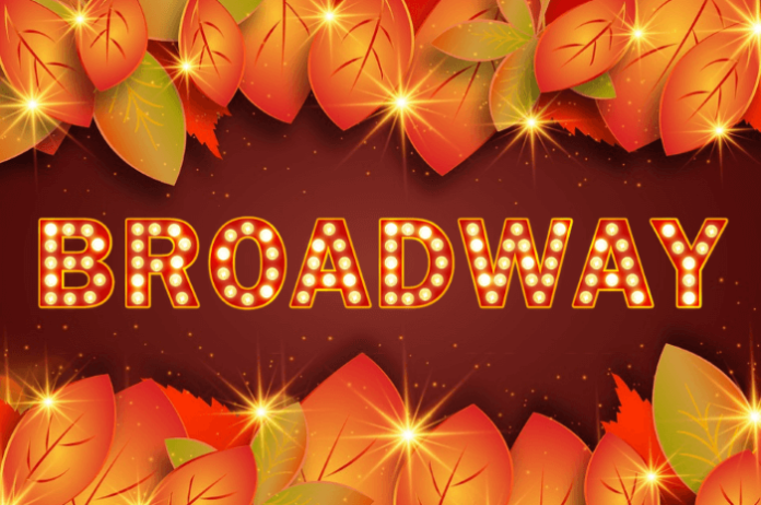 Discounted admission to Thanksgiving feast at New York City restaurant with Broadway & opera singer