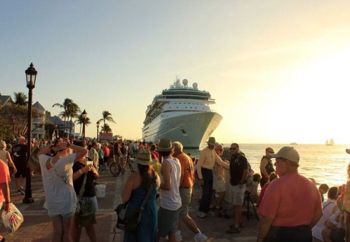 Save money on cruises from Ft Lauderdale ports include Key West, Nassau, Cozumel, etc.