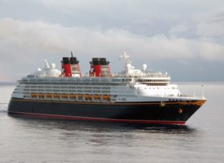 Travel hacks: 5 ways you can save money on a Disney cruise to Bahamas, Europe, Alaska, etc.