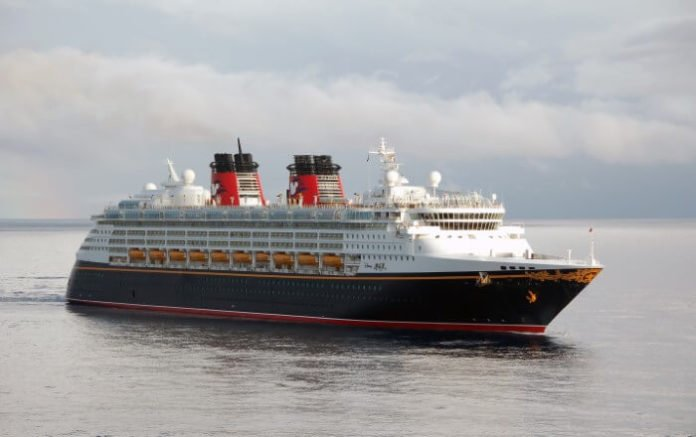 Travel hacks: 5 ways you can save money on a Disney cruise to Bahamas, Europe, Alaska, etc.