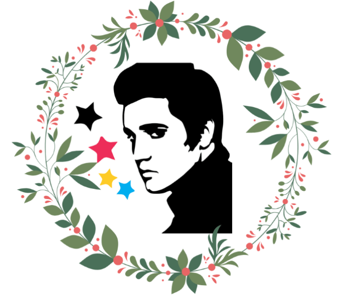 Save on admission to Elvis Christmas Vegas style show with tribute artist in Boca Raton