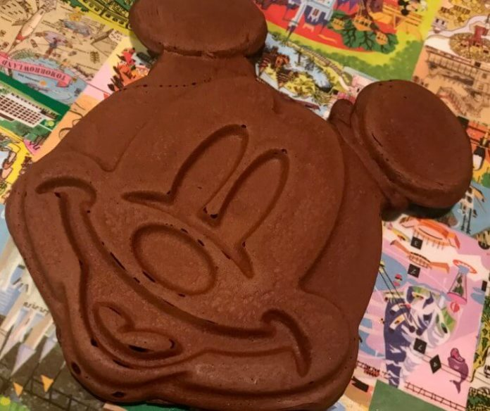 I miss Disney! Things you can do at home to bring Disney World in your life