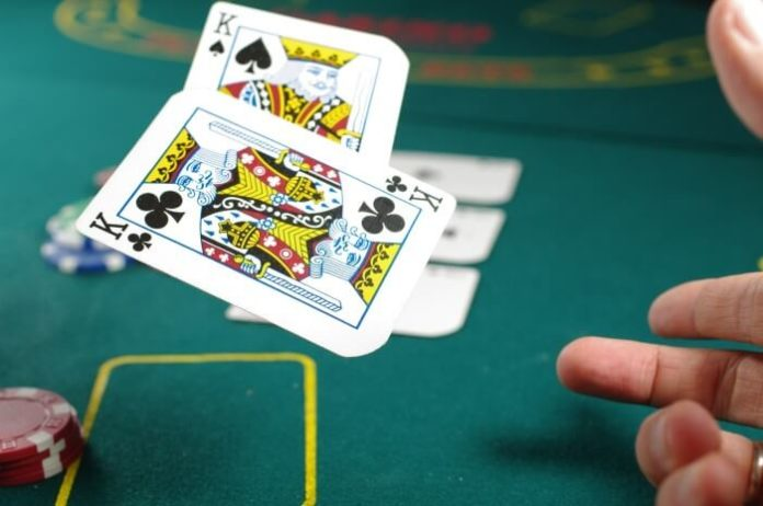 Best customer reviewed casino resorts in New Mexico: Route 66, Sky City, etc.