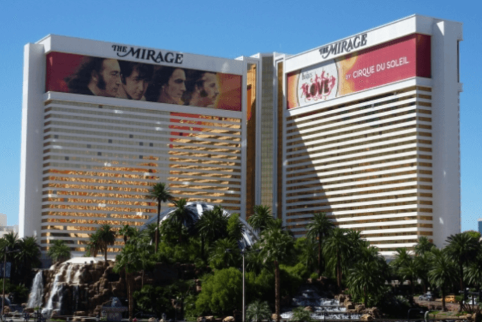 Discounted admission to best Las Vegas shows