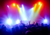 Win free concert tickets to your choice of Live Nation concert