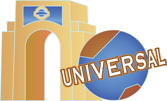 Win trip to Universal Orlando Resort or Universal Studios Hollywood includes airfare ticket hotel