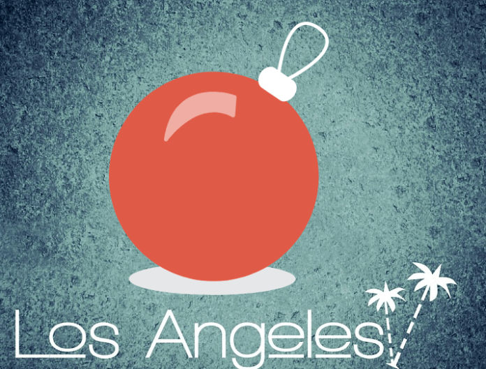 Win a free trip to LA & see Dua Lipa
