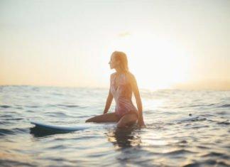 Hawaiian vacation sweepstakes win airfare to Honolulu stay at Billabong Hawaii House
