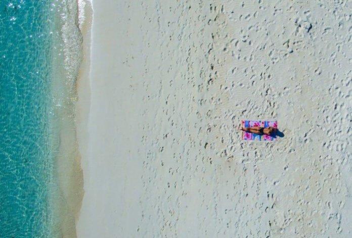 Enter Veranda Ocean Club - Resorts Getaway for free Turks & Caicos vacation