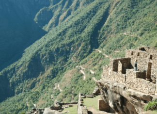 Best Machu Picchu hiking tours: Bolivia & Peru,, Lima to Cuzco, etc.