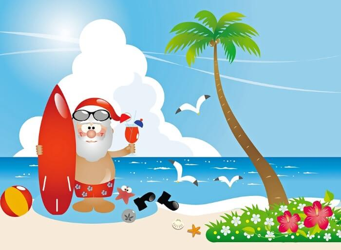 Deals Top 5 In Miami Christmas To Green Ways Vacation Florida Spend