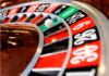 Best casino hotels in Wisconsin