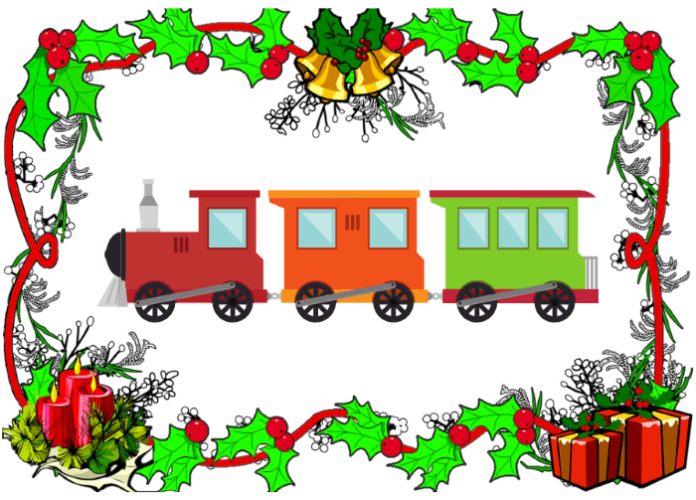 Save on New York City Botanical Garden's Holiday Train Show