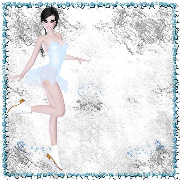 Discount price for Crystal Cirque du Soleil in Miami Florida