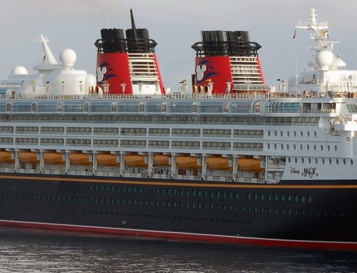 How to save over $1000 on Disney family cruise vacations from Florida