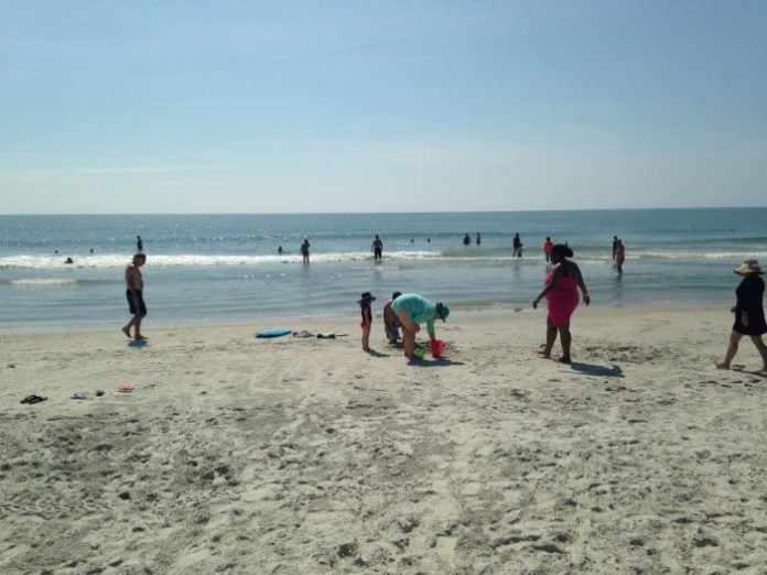 Discount price for Myrtle Beach SC hotels
