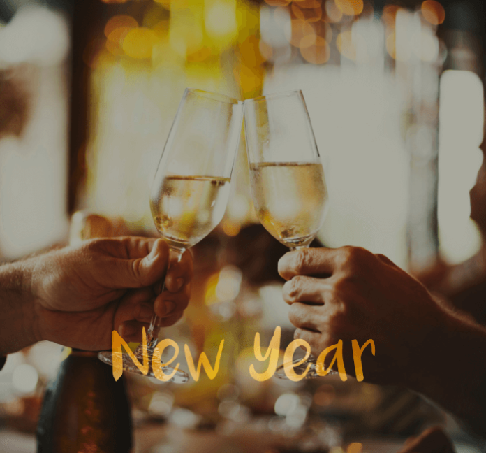 Discounted admission to a New Year's Eve bar crawl in Dallas Texas