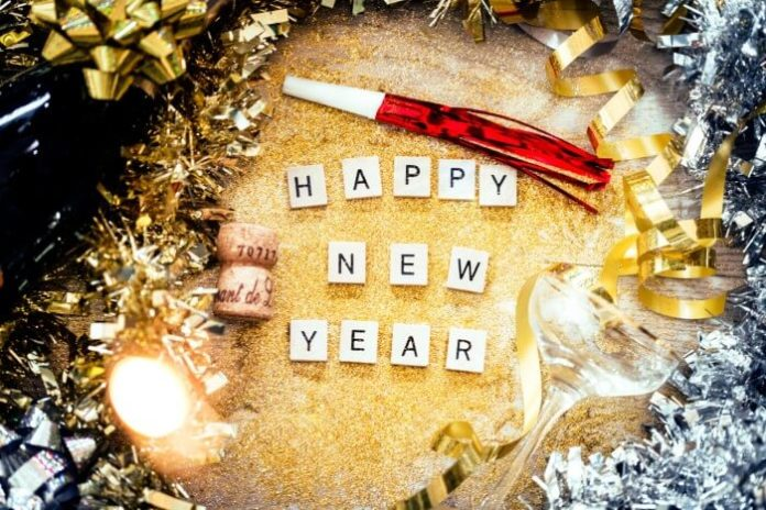 Save money on New Year's Eve bash at Bierstrasse NYC