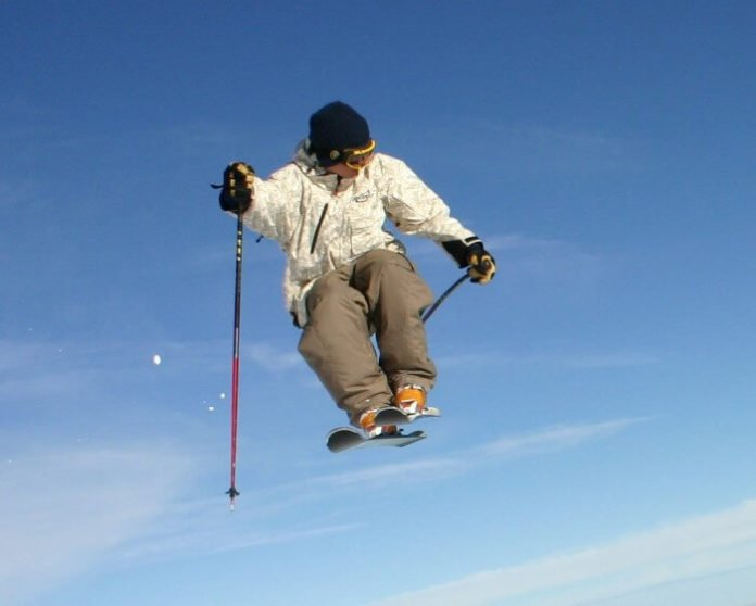 Discounted prices for ski trip to Hunter Mountains from NYC