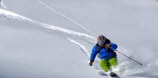 Best hotels for a ski holiday in Prato Nevoso Northern Italy